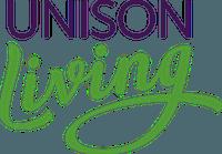 Unison Living Logo
