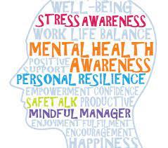 Mental Health Awareness Courses