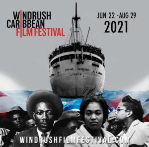 Windrush Film Festival