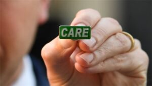 National Care Service Consultation